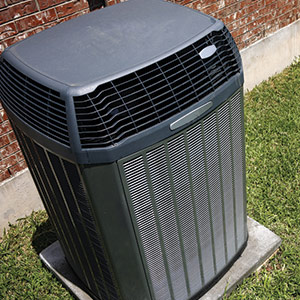 Air Conditioning Contractors in Grand Junction CO