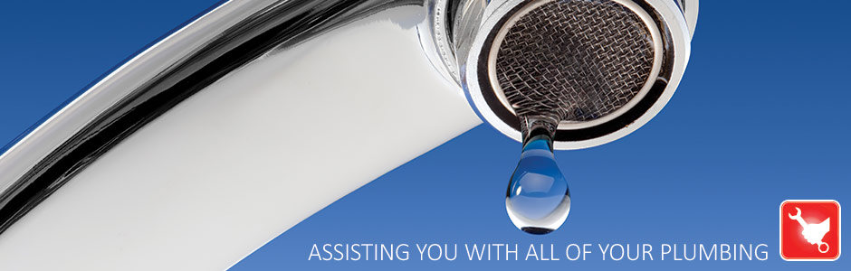 Plumbing Amp Air Conditioner Services In Grand Junction Co